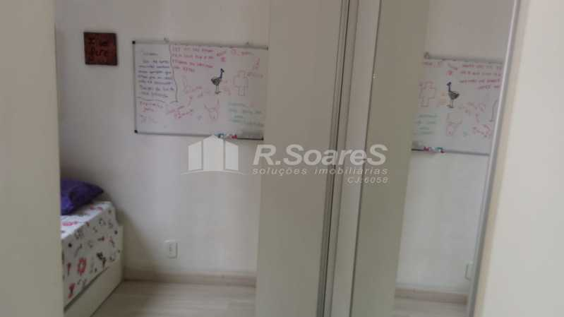 IMG-20200209-WA0016 - Apartamento 2 quartos à venda Rio de Janeiro,RJ - R$ 390.000 - JCAP20555 - 13