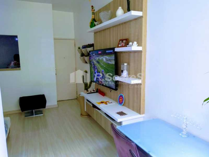 IMG-20200209-WA0017 - Apartamento 2 quartos à venda Rio de Janeiro,RJ - R$ 390.000 - JCAP20555 - 17