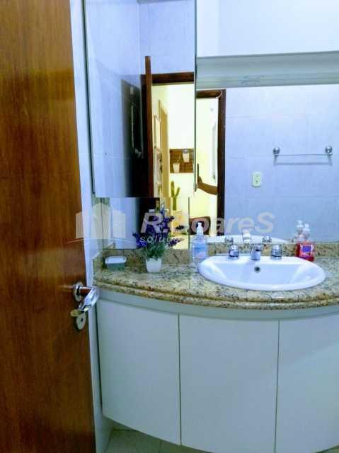 IMG-20200209-WA0018 - Apartamento 2 quartos à venda Rio de Janeiro,RJ - R$ 390.000 - JCAP20555 - 18