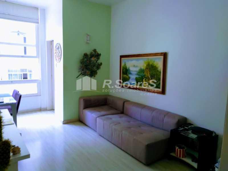 IMG-20200209-WA0019 - Apartamento 2 quartos à venda Rio de Janeiro,RJ - R$ 390.000 - JCAP20555 - 4