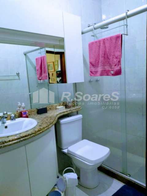 IMG-20200209-WA0021 - Apartamento 2 quartos à venda Rio de Janeiro,RJ - R$ 390.000 - JCAP20555 - 19