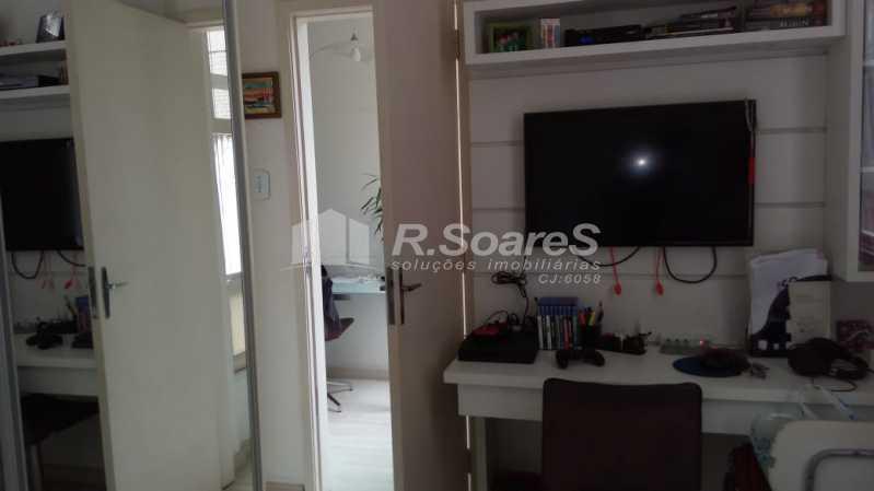 IMG-20200209-WA0022 - Apartamento 2 quartos à venda Rio de Janeiro,RJ - R$ 390.000 - JCAP20555 - 20