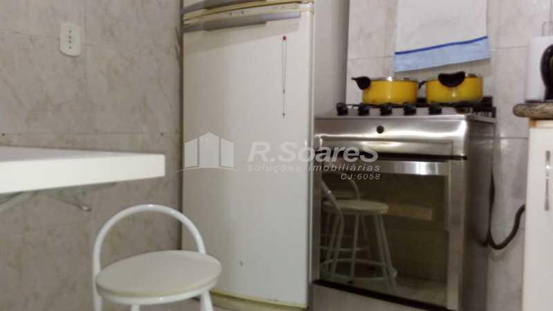 IMG-20200209-WA0023 - Apartamento 2 quartos à venda Rio de Janeiro,RJ - R$ 390.000 - JCAP20555 - 21