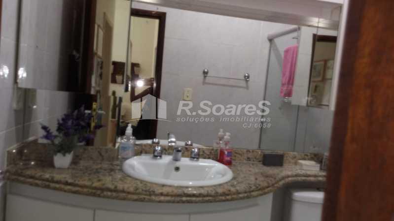 IMG-20200209-WA0024 - Apartamento 2 quartos à venda Rio de Janeiro,RJ - R$ 390.000 - JCAP20555 - 22