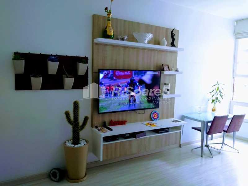 IMG-20200209-WA0025 - Apartamento 2 quartos à venda Rio de Janeiro,RJ - R$ 390.000 - JCAP20555 - 3