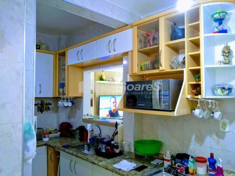 IMG-20200209-WA0026 - Apartamento 2 quartos à venda Rio de Janeiro,RJ - R$ 390.000 - JCAP20555 - 23