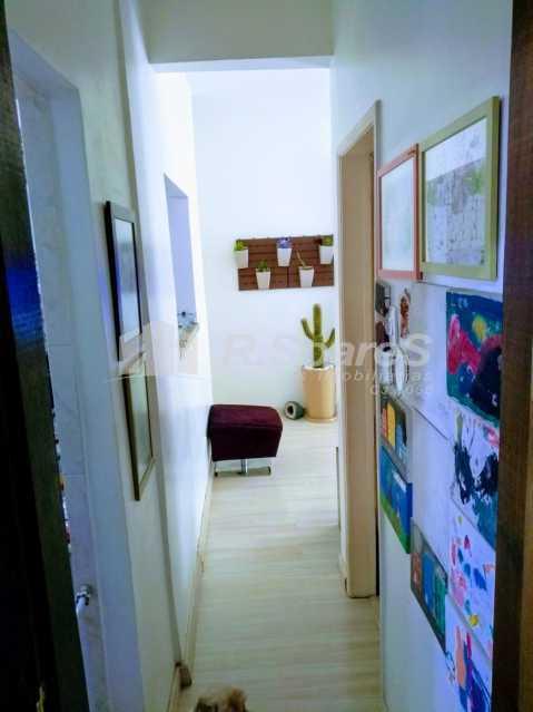 IMG-20200209-WA0027 - Apartamento 2 quartos à venda Rio de Janeiro,RJ - R$ 390.000 - JCAP20555 - 5