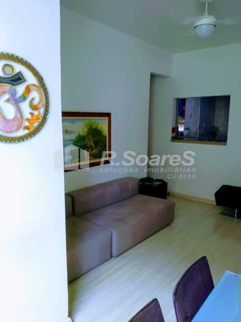 IMG-20200209-WA0029 - Apartamento 2 quartos à venda Rio de Janeiro,RJ - R$ 390.000 - JCAP20555 - 1