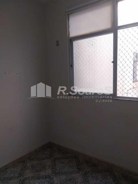 IMG-20200210-WA0003 - Apartamento 2 quartos à venda Rio de Janeiro,RJ - R$ 330.000 - JCAP20556 - 4