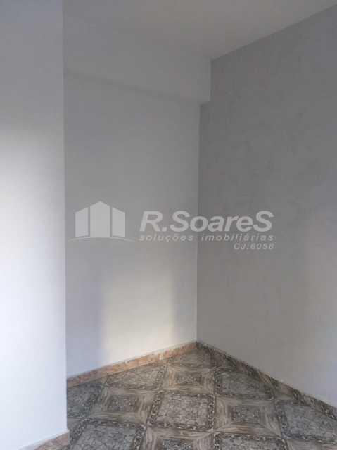 IMG-20200210-WA0004 - Apartamento 2 quartos à venda Rio de Janeiro,RJ - R$ 330.000 - JCAP20556 - 8
