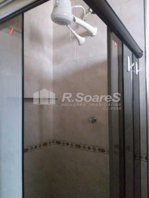 IMG-20200210-WA0005 - Apartamento 2 quartos à venda Rio de Janeiro,RJ - R$ 330.000 - JCAP20556 - 7