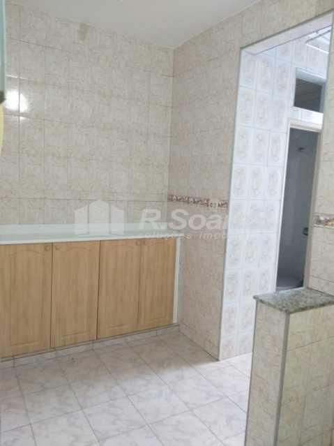 IMG-20200210-WA0010 - Apartamento 2 quartos à venda Rio de Janeiro,RJ - R$ 330.000 - JCAP20556 - 6