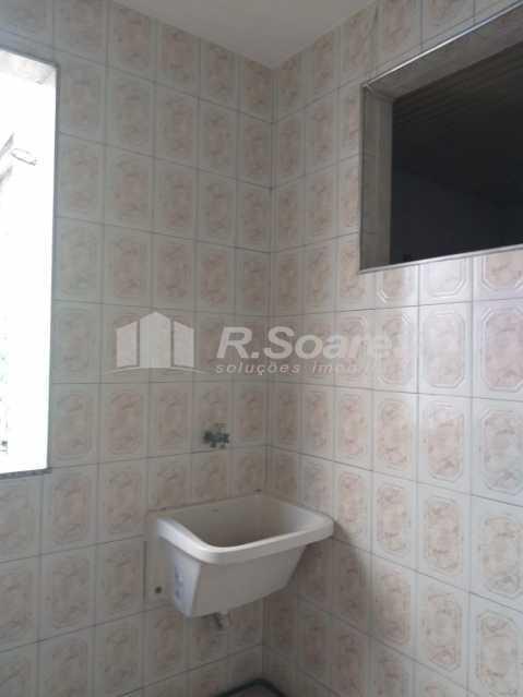 IMG-20200210-WA0012 - Apartamento 2 quartos à venda Rio de Janeiro,RJ - R$ 330.000 - JCAP20556 - 16
