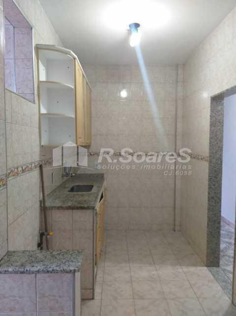 IMG-20200210-WA0015 - Apartamento 2 quartos à venda Rio de Janeiro,RJ - R$ 330.000 - JCAP20556 - 5