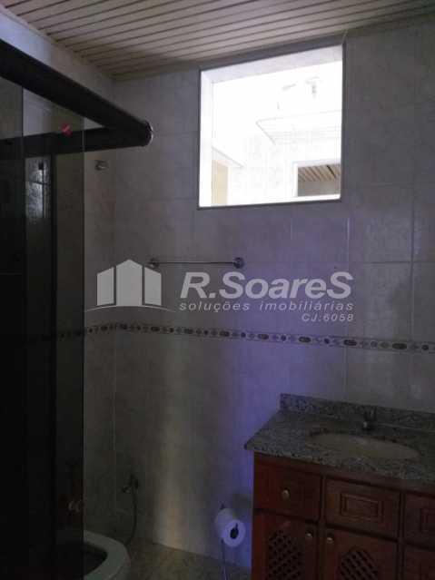 IMG-20200210-WA0016 - Apartamento 2 quartos à venda Rio de Janeiro,RJ - R$ 330.000 - JCAP20556 - 15
