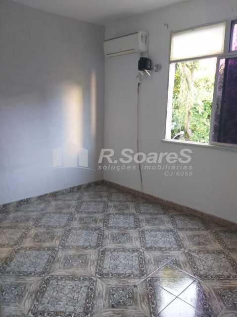 IMG-20200210-WA0017 - Apartamento 2 quartos à venda Rio de Janeiro,RJ - R$ 330.000 - JCAP20556 - 1