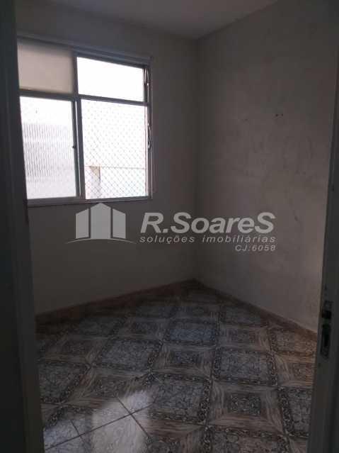 IMG-20200210-WA0018 - Apartamento 2 quartos à venda Rio de Janeiro,RJ - R$ 330.000 - JCAP20556 - 3