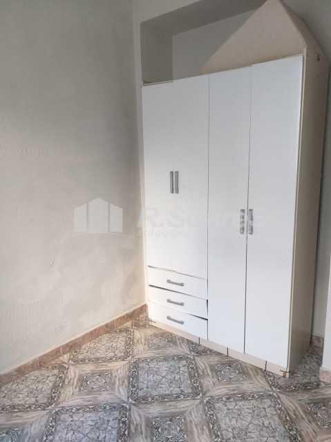 IMG-20200210-WA0019 - Apartamento 2 quartos à venda Rio de Janeiro,RJ - R$ 330.000 - JCAP20556 - 9