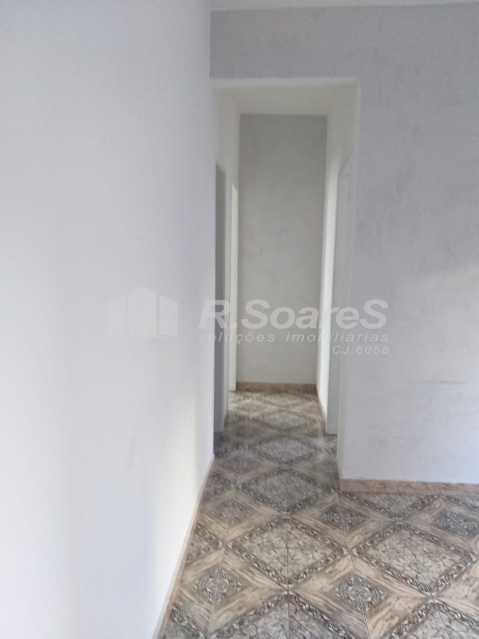 IMG-20200210-WA0013 - Apartamento 2 quartos à venda Rio de Janeiro,RJ - R$ 330.000 - JCAP20556 - 18