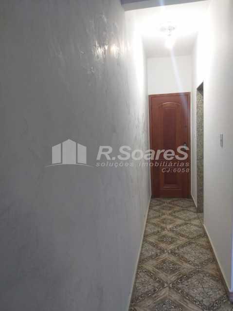 IMG-20200210-WA0008 - Apartamento 2 quartos à venda Rio de Janeiro,RJ - R$ 330.000 - JCAP20556 - 21