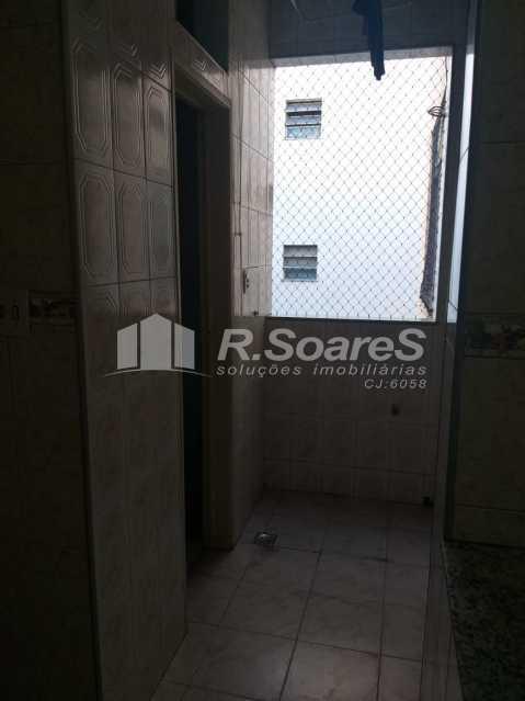 IMG-20200210-WA0009 - Apartamento 2 quartos à venda Rio de Janeiro,RJ - R$ 330.000 - JCAP20556 - 22