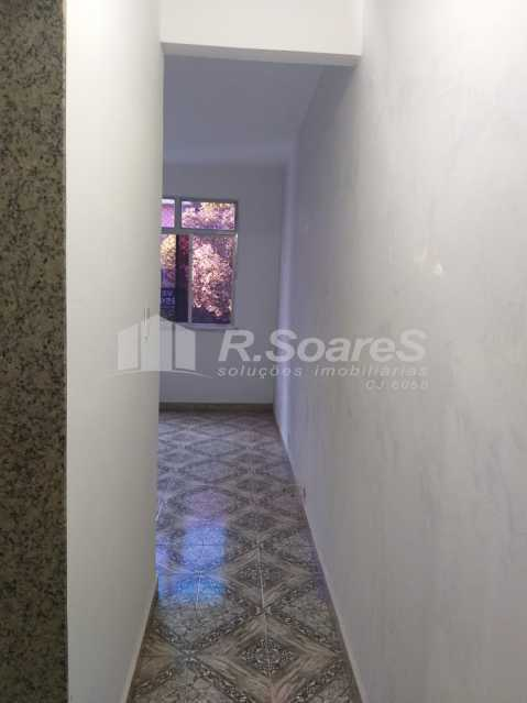 IMG-20200210-WA0007 - Apartamento 2 quartos à venda Rio de Janeiro,RJ - R$ 330.000 - JCAP20556 - 24