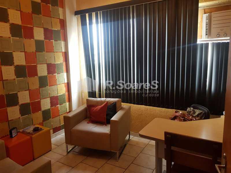 20200210_130736_001 - Sala Comercial 28m² à venda Rio de Janeiro,RJ - R$ 67.000 - VVSL00024 - 3