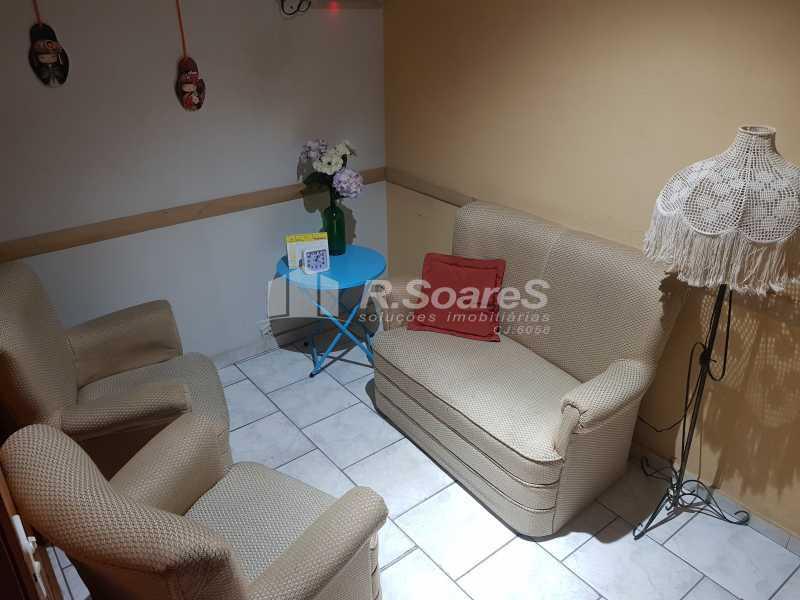 20200210_130843 - Sala Comercial 28m² à venda Rio de Janeiro,RJ - R$ 67.000 - VVSL00024 - 9