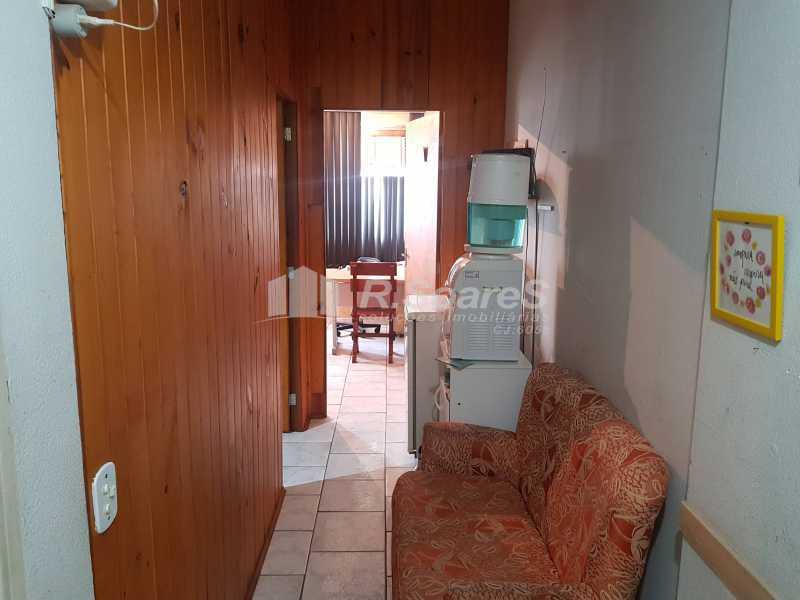 20200210_130911_001 - Sala Comercial 28m² à venda Rio de Janeiro,RJ - R$ 67.000 - VVSL00024 - 7