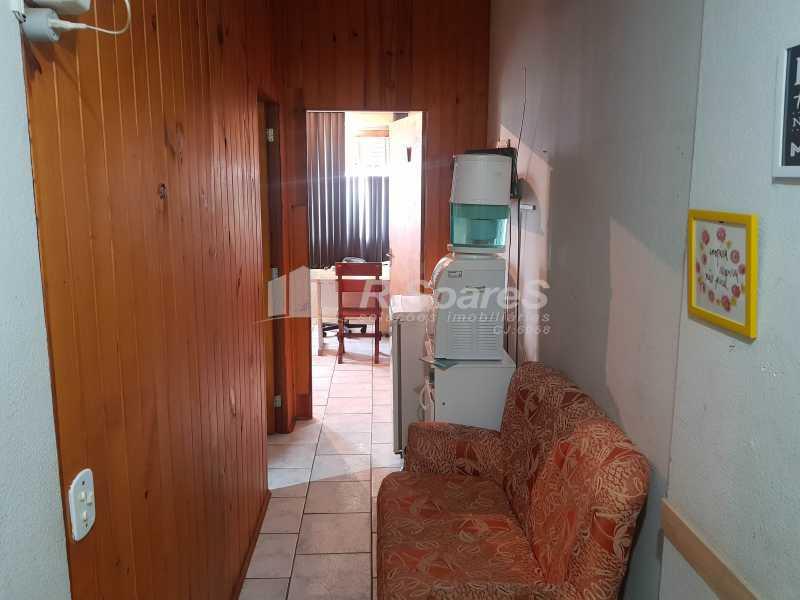 20200210_130915 - Sala Comercial 28m² à venda Rio de Janeiro,RJ - R$ 67.000 - VVSL00024 - 14