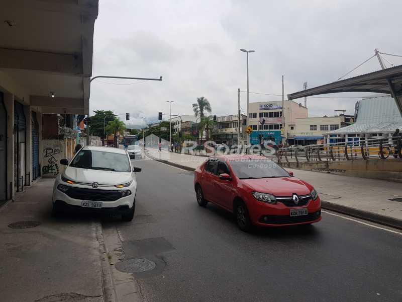 20200210_131243 - Sala Comercial 28m² à venda Rio de Janeiro,RJ - R$ 67.000 - VVSL00024 - 19
