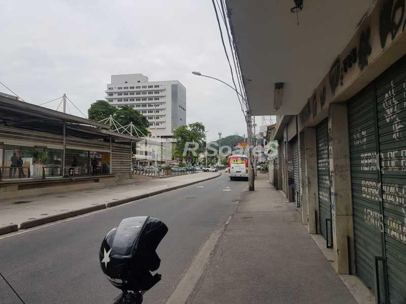 20200210_131357 - Sala Comercial 28m² à venda Rio de Janeiro,RJ - R$ 67.000 - VVSL00024 - 23