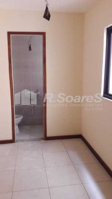IMG-20200211-WA0069 - Apartamento 1 quarto à venda Rio de Janeiro,RJ - R$ 520.000 - JCAP10132 - 4