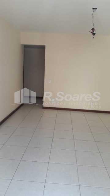 IMG-20200211-WA0070 - Apartamento 1 quarto à venda Rio de Janeiro,RJ - R$ 520.000 - JCAP10132 - 5