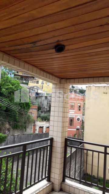 IMG-20200211-WA0071 - Apartamento 1 quarto à venda Rio de Janeiro,RJ - R$ 520.000 - JCAP10132 - 6