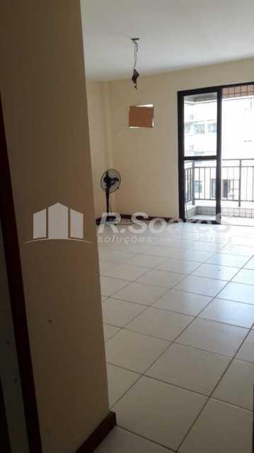 IMG-20200211-WA0072 - Apartamento 1 quarto à venda Rio de Janeiro,RJ - R$ 520.000 - JCAP10132 - 7