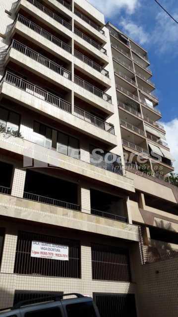 IMG-20200211-WA0073 - Apartamento 1 quarto à venda Rio de Janeiro,RJ - R$ 520.000 - JCAP10132 - 1