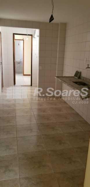 IMG-20200211-WA0074 - Apartamento 1 quarto à venda Rio de Janeiro,RJ - R$ 520.000 - JCAP10132 - 8