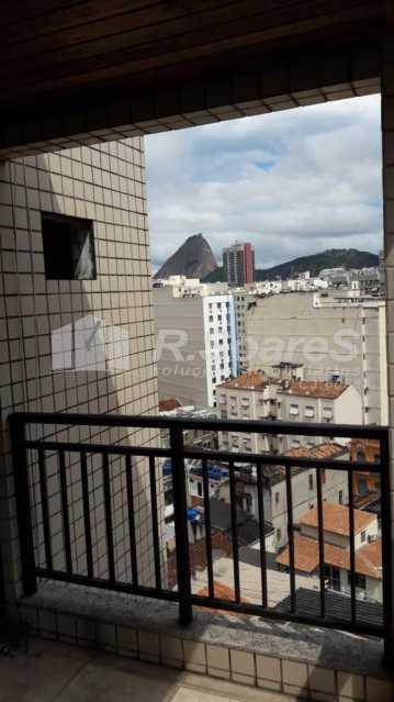 IMG-20200211-WA0076 - Apartamento 1 quarto à venda Rio de Janeiro,RJ - R$ 520.000 - JCAP10132 - 10