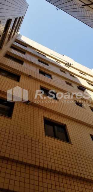 IMG-20200211-WA0077 - Apartamento 1 quarto à venda Rio de Janeiro,RJ - R$ 520.000 - JCAP10132 - 11