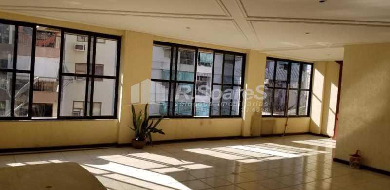 IMG-20200211-WA0078 - Apartamento 1 quarto à venda Rio de Janeiro,RJ - R$ 520.000 - JCAP10132 - 12
