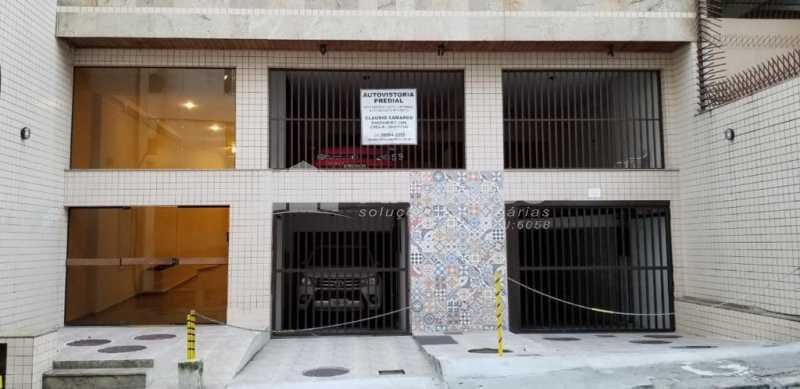 IMG-20200211-WA0084 - Apartamento 1 quarto à venda Rio de Janeiro,RJ - R$ 520.000 - JCAP10132 - 18