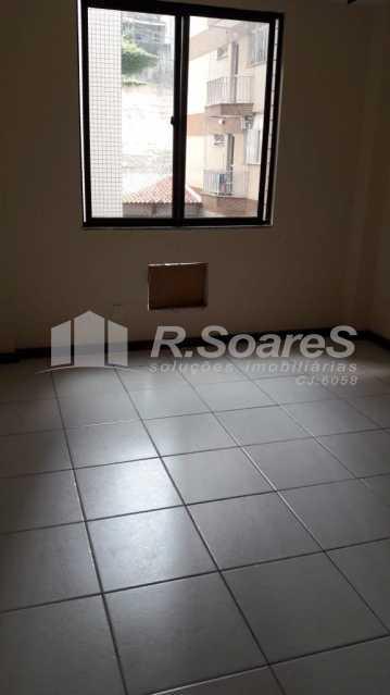 IMG-20200211-WA0068 - Apartamento 1 quarto à venda Rio de Janeiro,RJ - R$ 550.000 - JCAP10133 - 1
