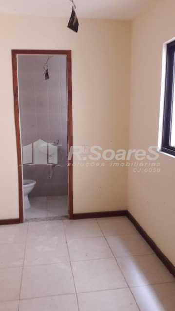 IMG-20200211-WA0069 - Apartamento 1 quarto à venda Rio de Janeiro,RJ - R$ 550.000 - JCAP10133 - 3
