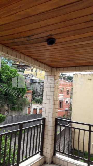 IMG-20200211-WA0071 - Apartamento 1 quarto à venda Rio de Janeiro,RJ - R$ 550.000 - JCAP10133 - 5