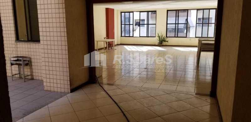IMG-20200211-WA0075 - Apartamento 1 quarto à venda Rio de Janeiro,RJ - R$ 550.000 - JCAP10133 - 9