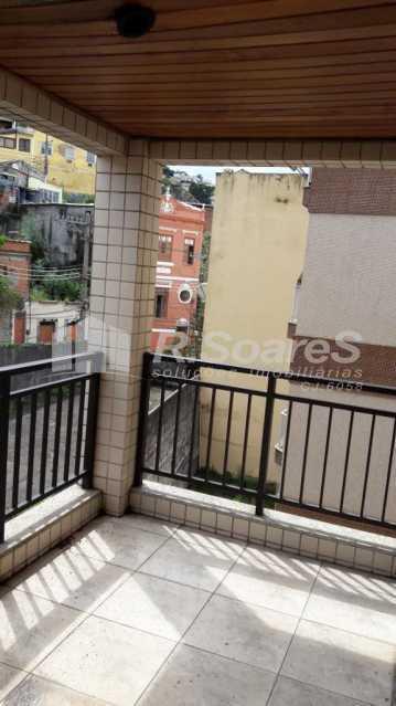 IMG-20200211-WA0079 - Apartamento 1 quarto à venda Rio de Janeiro,RJ - R$ 550.000 - JCAP10133 - 13