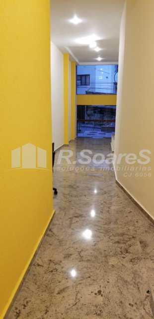 IMG-20200211-WA0080 - Apartamento 1 quarto à venda Rio de Janeiro,RJ - R$ 550.000 - JCAP10133 - 14