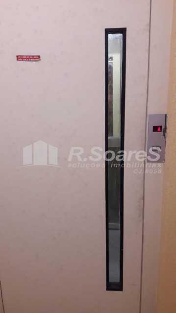 IMG-20200211-WA0081 - Apartamento 1 quarto à venda Rio de Janeiro,RJ - R$ 550.000 - JCAP10133 - 15