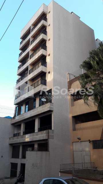 IMG-20200211-WA0082 - Apartamento 1 quarto à venda Rio de Janeiro,RJ - R$ 550.000 - JCAP10133 - 16